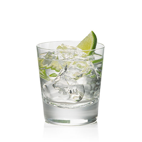 Recreational Refreshment